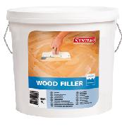 Шпаклевка Synteko Wood Filler